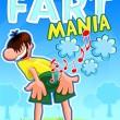 Fartmania