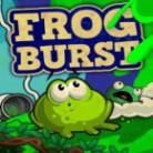 FrogBurst