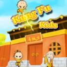 Kungfu Kids