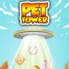 Pet Tower