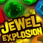 Jewel Explosion