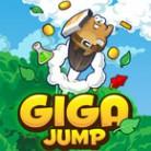 GigaJump