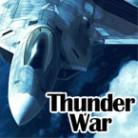 ThunderWar