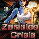 Zombies Crisis