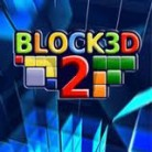 Block 3D, Version 2