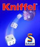 Kniffel (Yatzi)