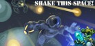 Shake This Space