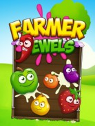 Farmer Jewels