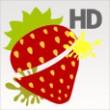 Frucht Massaker HD