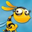 Tappy Hornet