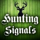 Hunting Signal Soundboard