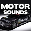 Motorsounds Soundboard