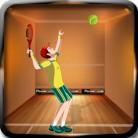 Squash Champ