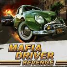 Mafia Driver Revenger