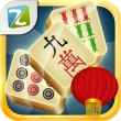 Mahjong Chinese New Year Premium