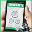 Sound Booth: Change My Voice