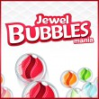 Jewel Bubbles Mania