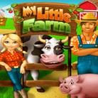 Meine kleine Farm
