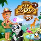 Mein Zoo