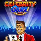 CelebrityQuiz