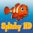 Splashy HD