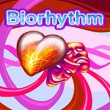 Biorythm