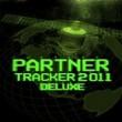 Partner Tracker Deluxe 2011