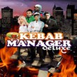 Kebab Manager Deluxe