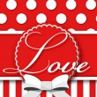 Valentinstag: Love